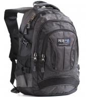 Городской рюкзак Polar 38309