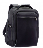 Рюкзак для ноутбука Samsonite Spectrolite black