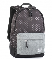 Рюкзак Studio58 M310 blackdots-dressgrey