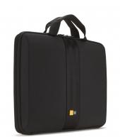 Сумка для нетбука Case Logic QNS-113 black