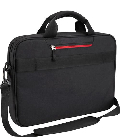 Сумка для ноутбука Case Logic DLC-115 BLACK