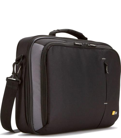 Сумка для ноутбука Case Logic VNC-216 BLACK