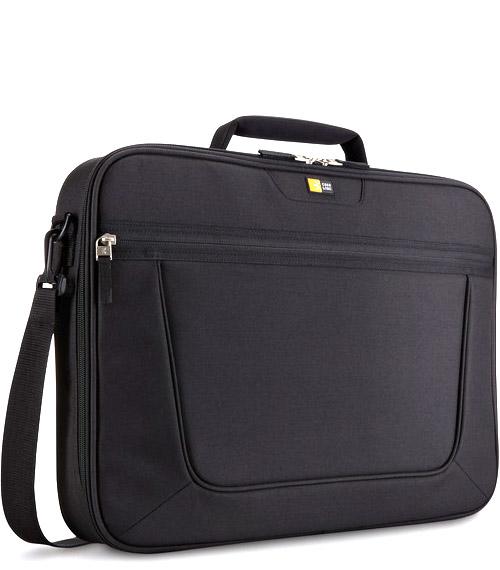 Сумка для ноутбука Case Logic VNCI-217