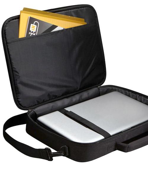 Сумка для ноутбука Case Logic VNCI-215 BLACK
