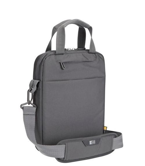 Сумка для планшета Case Logic MLA-110 GRAY