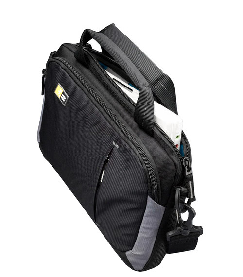 Сумка для планшета Case Logic VNA-210 gray