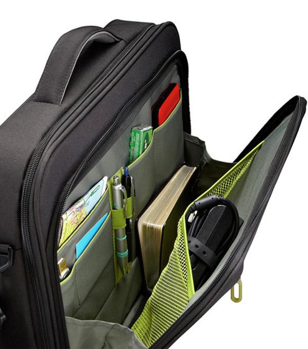 Сумка для ноутбука Case Logic PNC-216
