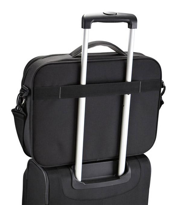 Сумка для ноутбука Case Logic PNC-218