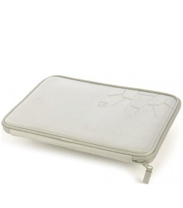 Чехол для планшета Tucano Radice 10 Tablet Silver
