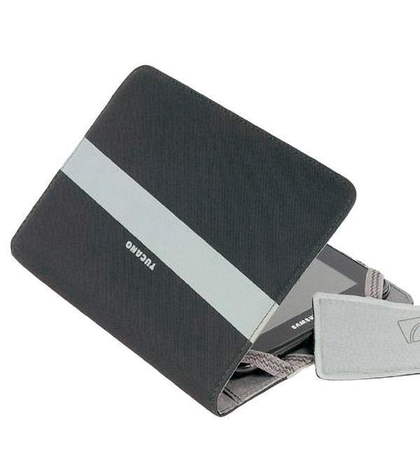 Чехол для планшета Tucano Unica for Tablets 7 Black