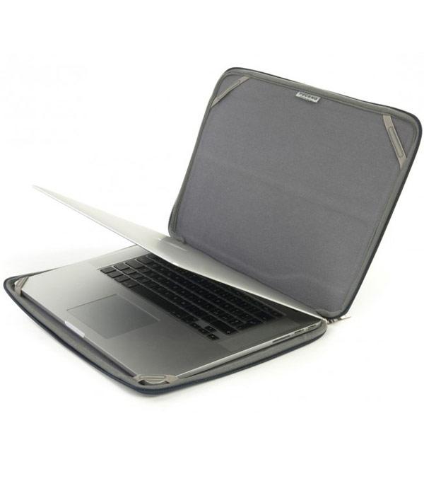Чехол для планшета Tucano Innovo, 11 BFIN11-G