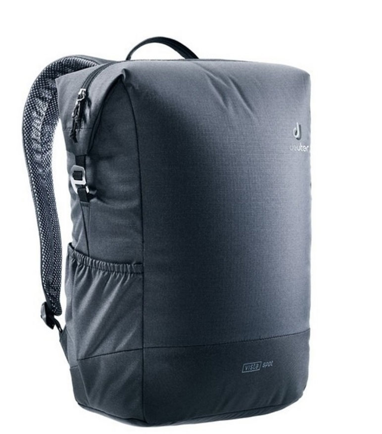 Рюкзак Deuter Vista Spot Black