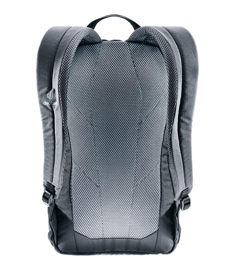 Рюкзак Deuter Vista Skip arctic-graphite