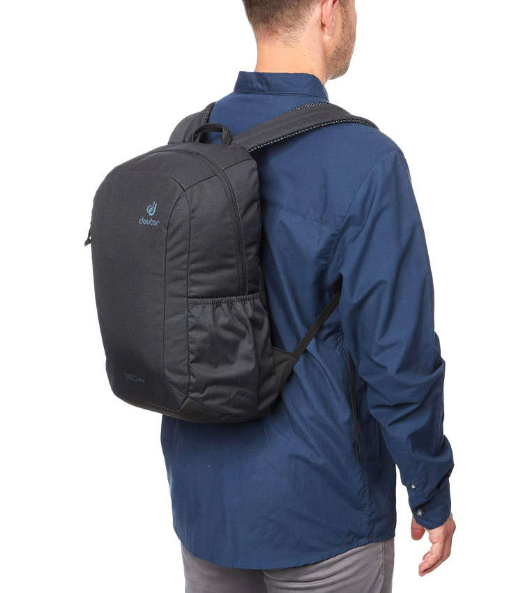 Рюкзак Deuter Vista Skip black