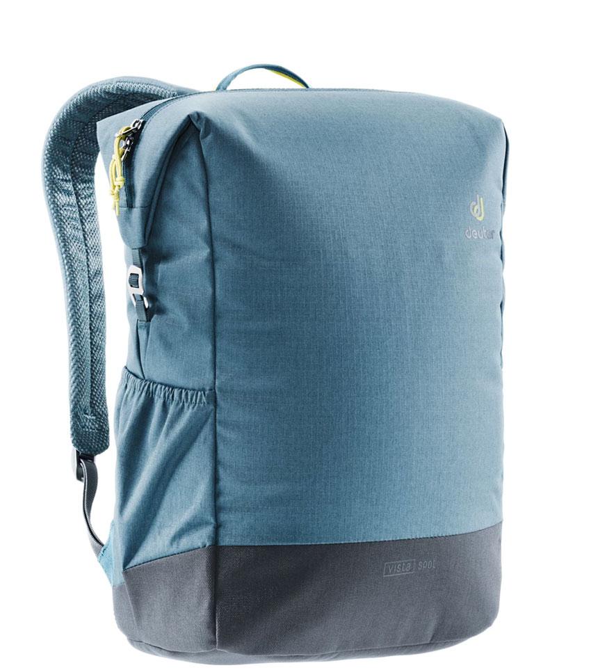 Рюкзак Deuter Vista Spot arctic-graphite
