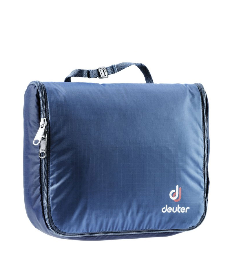 Несессер Deuter Wash Center Lite I midnight-navy