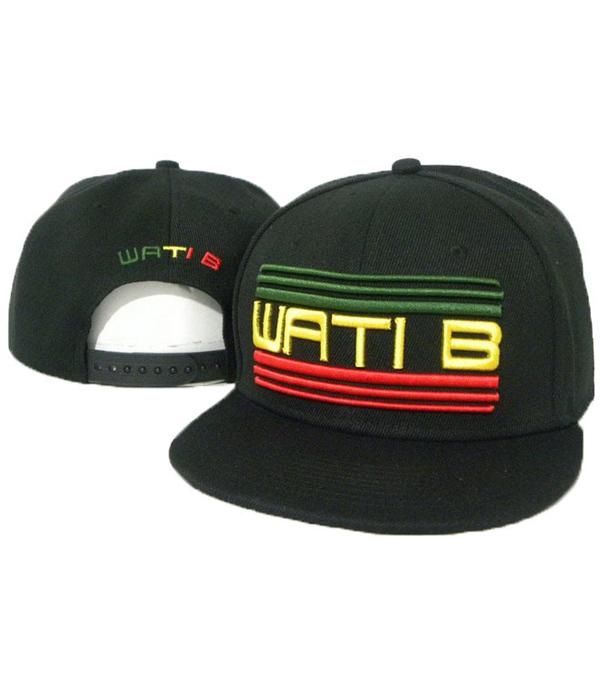 Кепка Wati B