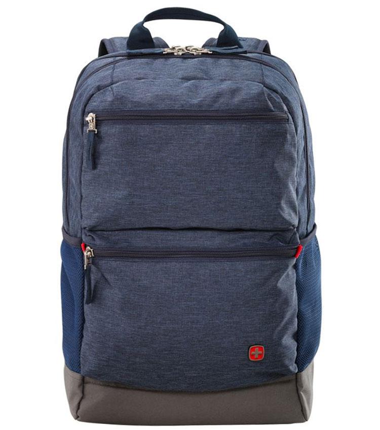 Рюкзак Wenger 605013 blue