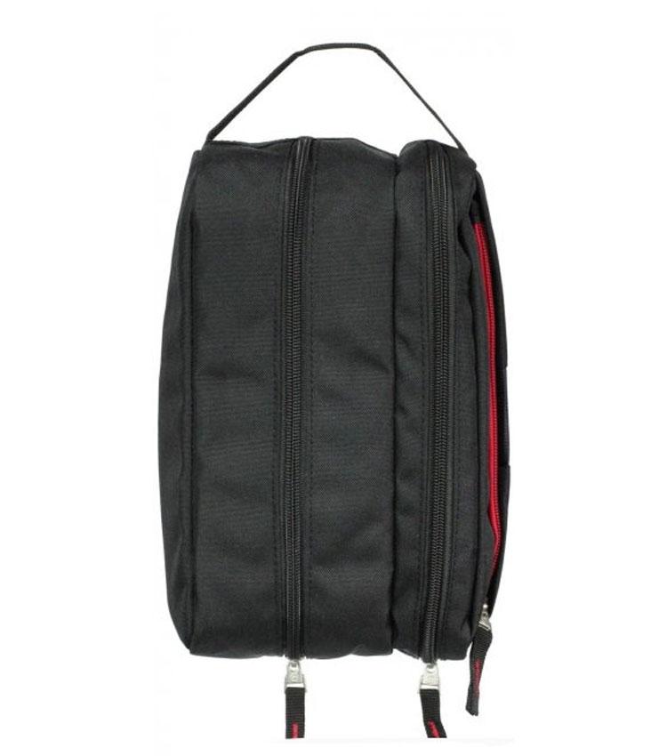 Дорожная сумочка-несессер Wenger 6085013