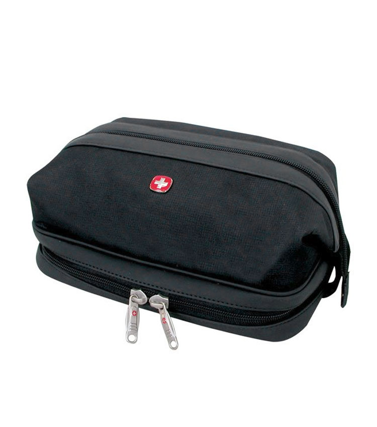 Несессер Wenger 8756213 Deluxe toiletry kit