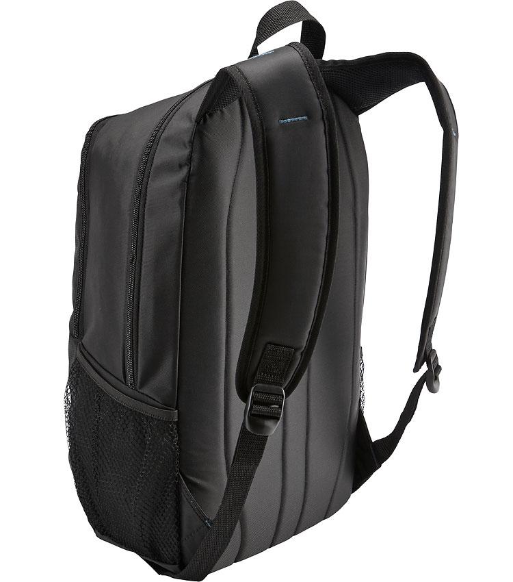 Рюкзак Case Logic WMBP 115 black